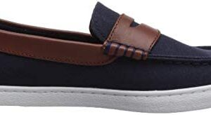 Cole Haan Men's Nantucket Loafer