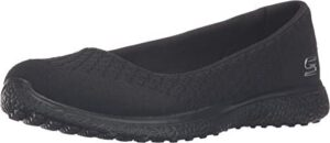 Skechers Women's Microburst - One-Up