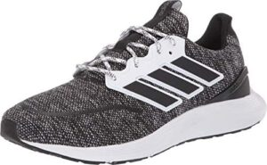 adidas Men's Energyfalcon Adiwear Running Shoes