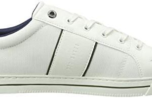 Ted Baker London Men's Low-top Trainers