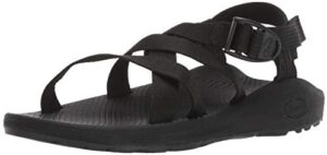 Chaco Women's Banded Z Cloud Sandal