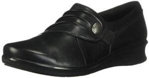 Clarks Women's Hope Roxanne Loafer