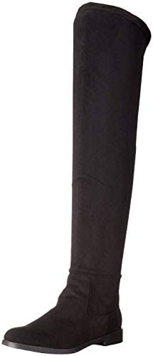 Kenneth Cole REACTION Women's Wind-Y Riding Boot