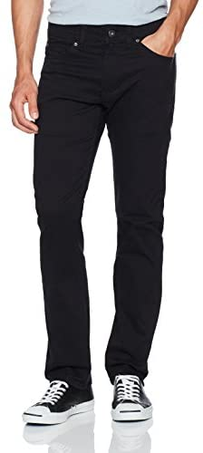 Lee Men's Performance Series Extreme Motion Slim Straight Leg Jean