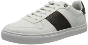Ted Baker Coppol Mens Fashion Trainers