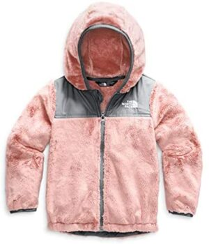 The North Face Toddler OSO Hoodie