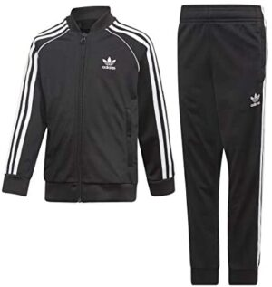adidas Originals Men's Superstar Suit