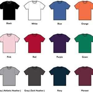 Spacex Just Read The Instructions Drone Ship First T-Shirt Men Spacex Shirt Fashion - For Women Old Fashioned Trending Tee Girls