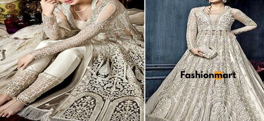Party Wear Dress For Ladies | Party Wear Collections Royal, Fresh, Delicate